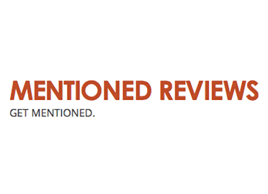 Mentioned-Reviews